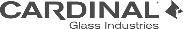 Click and Cardinal Glass partner to bring residential smart window technology to market