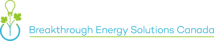 Click Materials Selected as a Breakthrough Energy Solutions Canada Finalist
