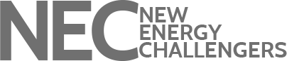 Click Materials selected as a top company in New Energy Challengers initiative