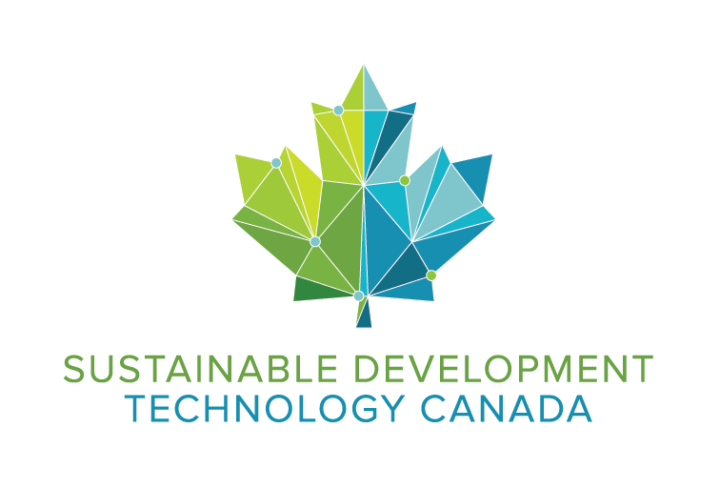 Sustainable Development Technology Canada announces investment in Click Materials