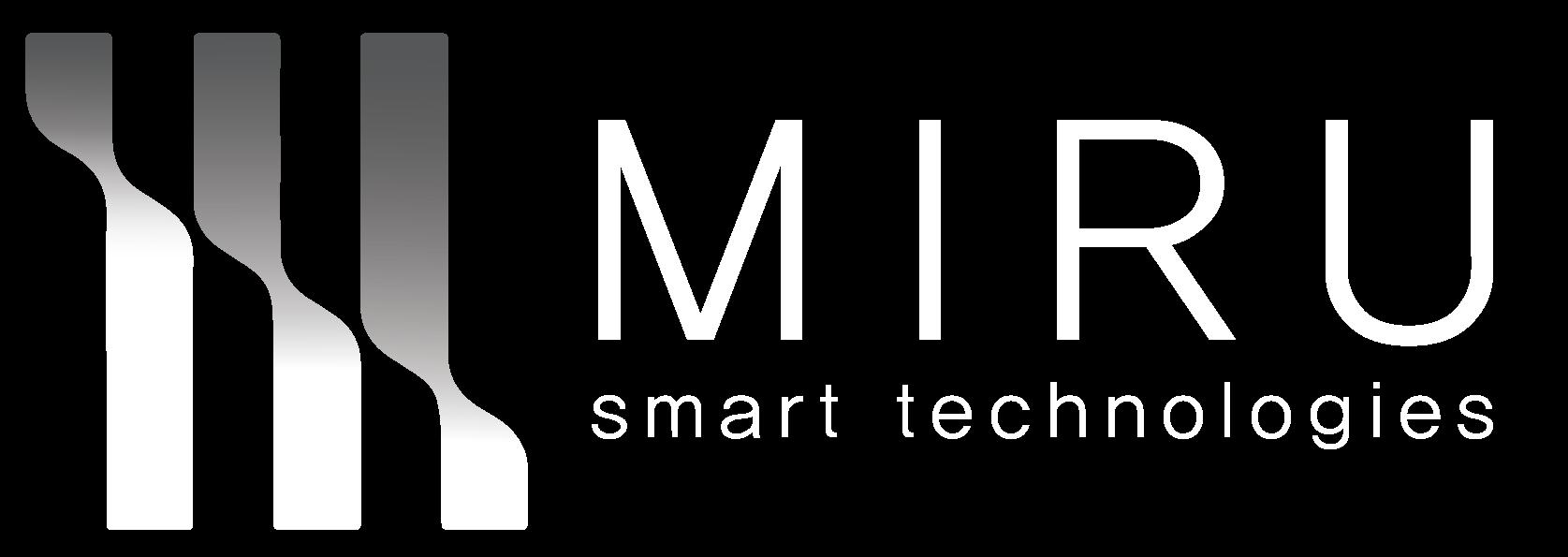 Miru Corp
